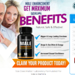 Xenhance Male Enhancement